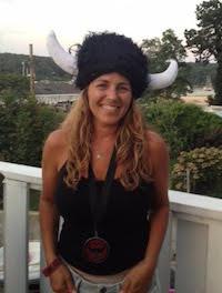 Jennifer Kaelin, Employee at Thermaxx
