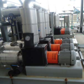 nrg pipes with antifreeze insulation_jackets