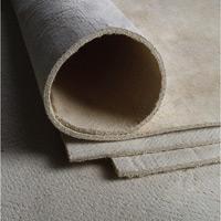 Pyrogel XT high temperature insulation blanket