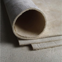 Pyrogel Insulation Material
