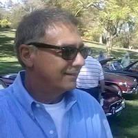 Bill Tyree