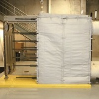 lowes-heat-exchanger-after-insulation-cover