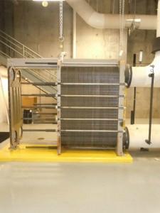 heat-exchanger-before