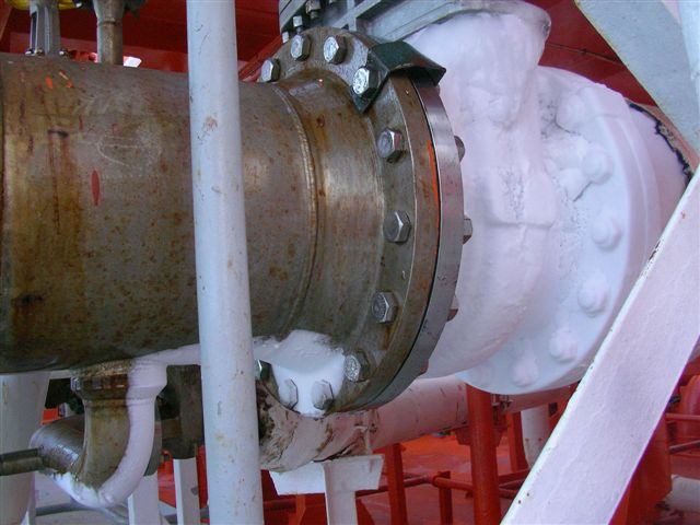 Advantages Of Removable Insulation In Cryogenic Applications