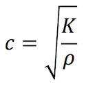 The Newton-Laplace Equation