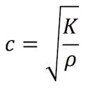 The Newton-Laplace Equation