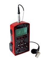A Noise Dosimeter