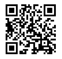 QR Code: Linking Information to Assets