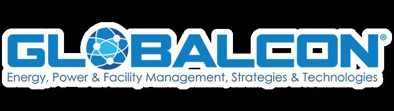 Globalcon Conference Logo