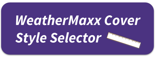 WeatherMaxx Style Selector- Button