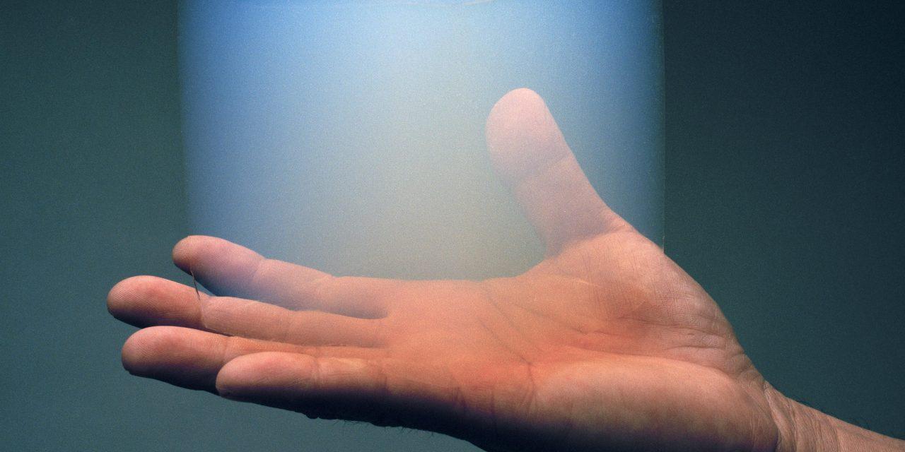 """Image result for aerogels"""""""