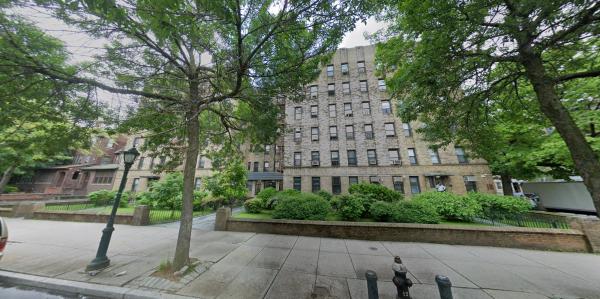 706 Eastern Pkwy Brooklyn, NY